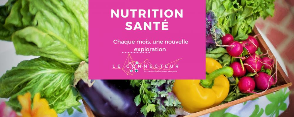 L'Auvergne, vers une nouvelle philosophie de l'alimentation?