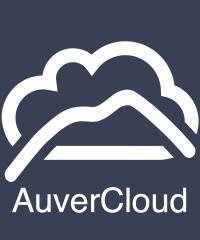 Auvercloud