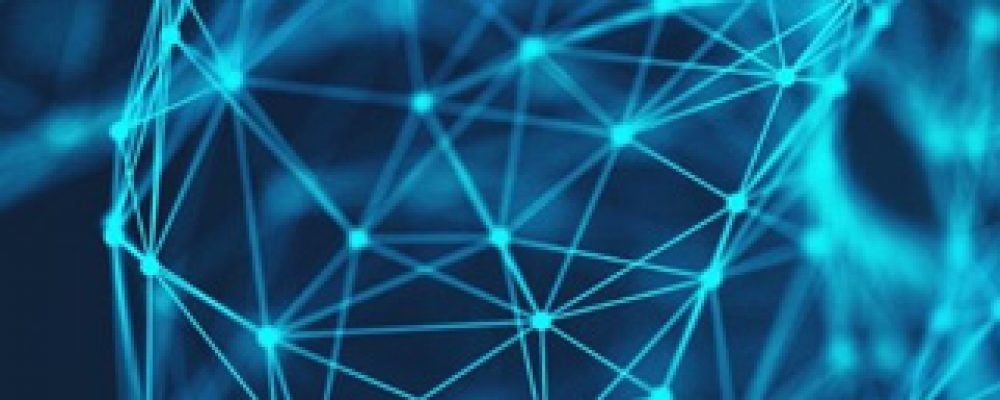 Webinar : Initiation et découverte de la blockchain : quelles applications industrielles