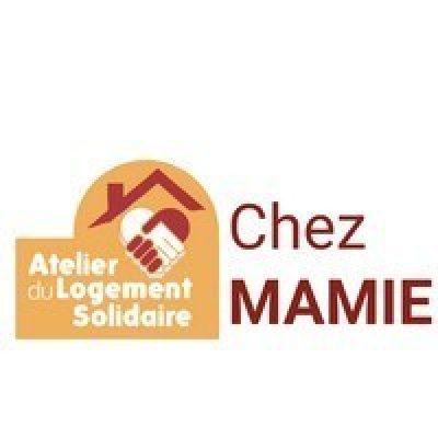 Chez Mamie