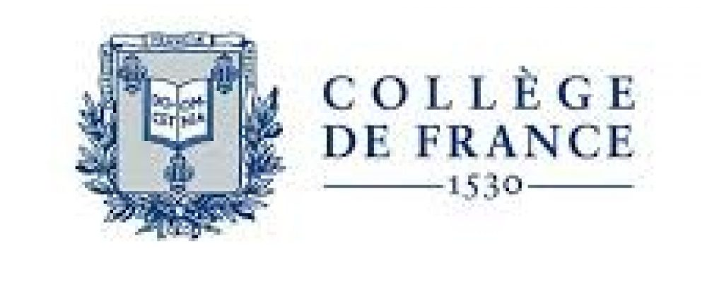 Conférence Collège de France : Michel de Montaigne