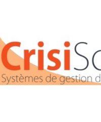 Crisisoft