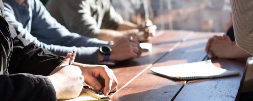 CSE : comment préparer une transition réussie