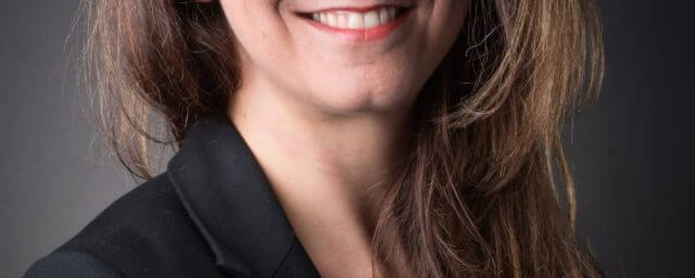 Entretien / Emmanuelle Perrone, s'enrichir des différences