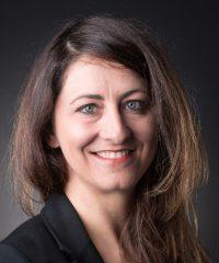 Emmanuelle Perrone