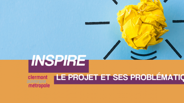 """""""Inspire"""" : rencontre autour du projet et ses problématiques"""