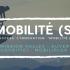 """Fail & success. L'innovation  """"mobilité durable"""" en 4 exemples"""