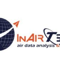 InAirTech