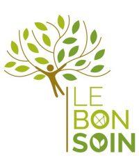 Le Bon Soin
