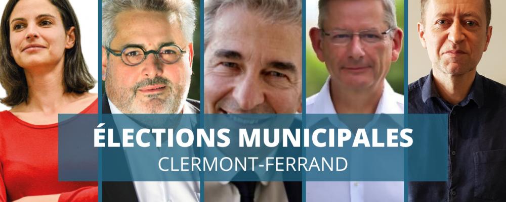 Municipales  : Démocratie participative, quels outils, quelle organisation ?