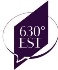 630° Est