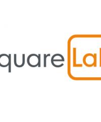 SquareLab