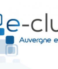 E-Cluster