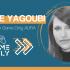 """Mathilde Yagoubi, Game Only """"on travaille avec le Damier au sein du nouveau cluster AURA in Motion"""""""