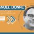 Emmanuel Bonnet - La redirection écologique - Comment se préparer à la fin d'un marché