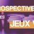 #Retrospective : articles jeux vidéo by Le Connecteur