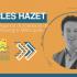 """Charles Hazet, Agence d'urbanisme CAM """"la puissance publique doit passer les frontières territoriales pour faire des groupes projets"""""""