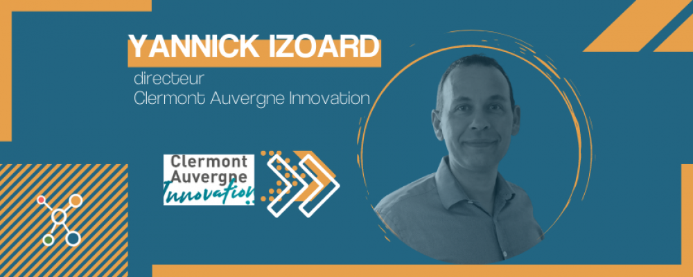 Le Bivouac intègre Clermont Auvergne Innovation: nouvelle configuration de l'accompagnement DeepTech.