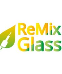 ReMix Glass