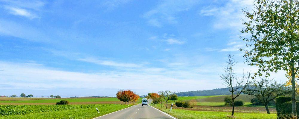 [SUR PLACE] – Echange sur «comment moins utiliser la voiture en zone rurale ?»