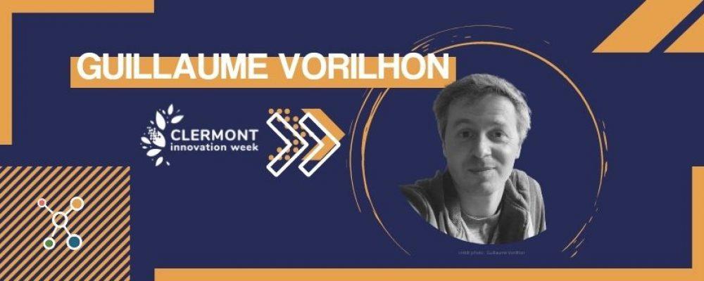 Les confidences de Guillaume Vorilhon de Woom