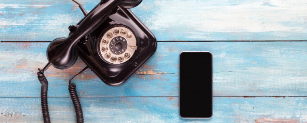 La 5G pour les nuls : petite histoire des télécommunications en Auvergne