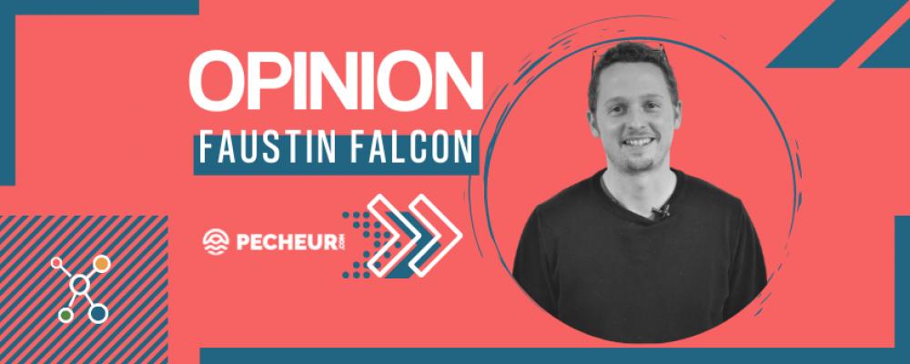 Faustin Falcon : La chasse ou l'allégorie de la division
