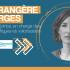 """Bérangère Farges """"Avec CAP 20-25, nous avons l'ambition d'être au cœur de l'écosystème de l'innovation locale"""""""