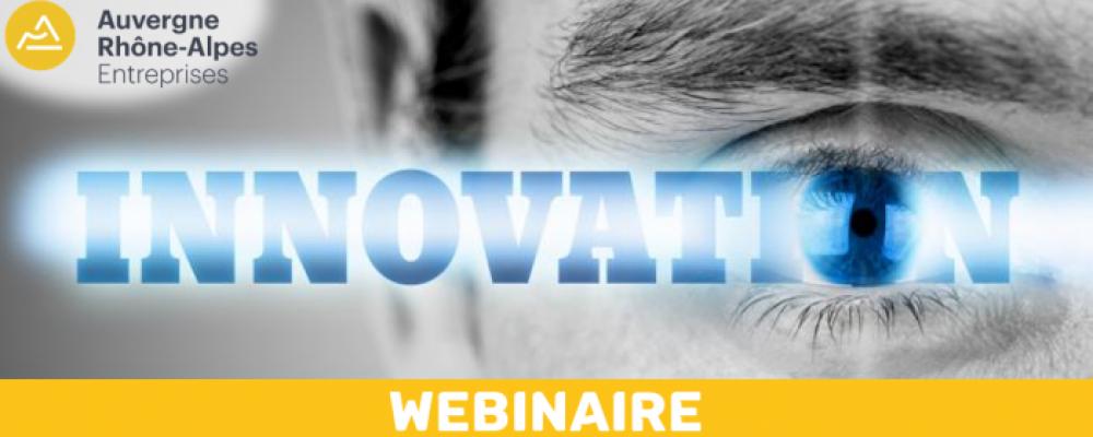 Digitalisez votre outil de production – RDV de l'innovation #3