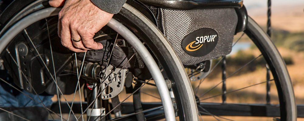 [EN LIGNE] Webinaire CPME AURA : Emploi & handicap
