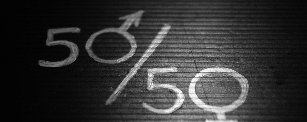 [SUR PLACE] Égalité professionnelle H/F et rémunération