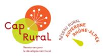[EN LIGNE] Réseaux, territoires et développement local (1/2) : comprendre leurs interactions @ EN LIGNE