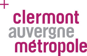 Aujourd'hui je lance mon entreprise ! @ Maison du Projet | Clermont-Ferrand | Auvergne-Rhône-Alpes | France