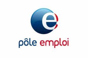 Zoom Création - Reprise d'entreprise - Clermont-Ferrand @ Pôle Emploi Clermont Nord | Clermont-Ferrand | Auvergne-Rhône-Alpes | France