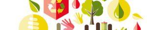 Semaine européenne du Développement Durable @ Clermont-Ferrand | Auvergne-Rhône-Alpes | France
