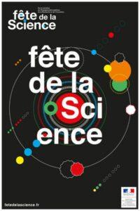 [SUR PLACE] Fête de la Science @ PUY DE DÔME | Orcines | Auvergne-Rhône-Alpes | France