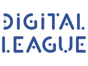[EN LIGNE] Parcours Digital Clermont-Ferrand – 2021 @ EN LIGNE