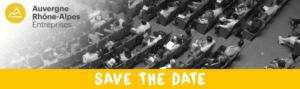 Journée Énergies pour l'Industrie
