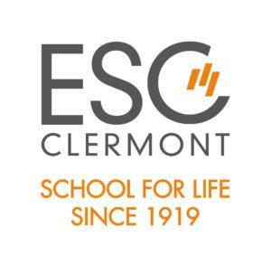 Sport, Entreprise et Territoire : un cercle vertueux à cultiver @ Ecole Supérieure de Commerce de Clermont