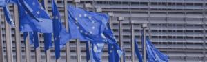 Une opportunité agile et simplifiée pour financer l'innovation dans les entreprises : les financements européens en cascade @ Événement en ligne