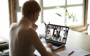 [Webinar] Conjuguer carrière et parcours de vie: 6 étapes clés pour une expérience collaborateur réussie @ Événement en ligne