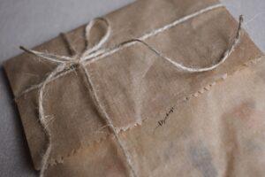 Éco-emballage : quoi, comment, pourquoi ? @ Pépinière d'entreprises | Cohade | Auvergne-Rhône-Alpes | France