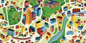 Webinaire pour un urbanisme circulaire