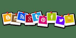 Communiquer sur le web et les réseaux sociaux @ Centre Georges Couthon   Clermont-Ferrand   Auvergne-Rhône-Alpes   France