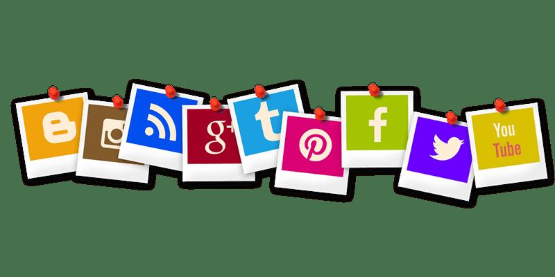 Communiquer sur le web et les réseaux sociaux @ Centre Georges Couthon | Clermont-Ferrand | Auvergne-Rhône-Alpes | France