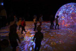 I.Glu @ Espace culturel Les Justes | Le Cendre | Auvergne-Rhône-Alpes | France