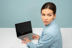 Atelier : Je travaille à la maison, ça change quelque chose à ma sécurité informatique ? @ Salle Cloud Espace Business | Clermont-Ferrand | Auvergne-Rhône-Alpes | France