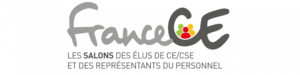 LA JOURNEE DES ELUS DE COMITES D'ENTREPRISE ET CSE D'AUVERGNE @ Grande Halle d'Auvergne | Cournon-d'Auvergne | Auvergne-Rhône-Alpes | France