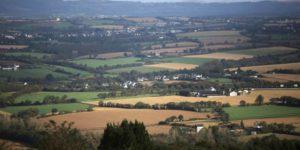Quelles mobilités pérennes en territoires peu denses ? @ VetaGro Sup | Lempdes | Auvergne-Rhône-Alpes | France