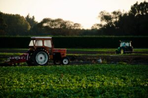 L'agriculture auvergnate, entre plaine et montagne – D'hier à aujourd'hui @ Amphi Darpoux à VetAgro Sup | Lempdes | Auvergne-Rhône-Alpes | France